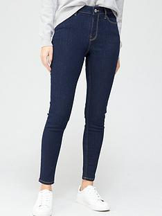 v-by-very-the-valuenbspessential-skinny-jean-dark-wash
