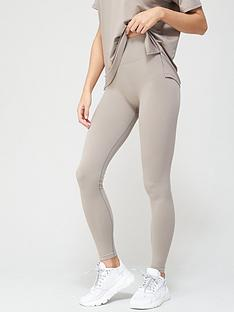 v-by-very-minimalnbspseam-legging-taupe