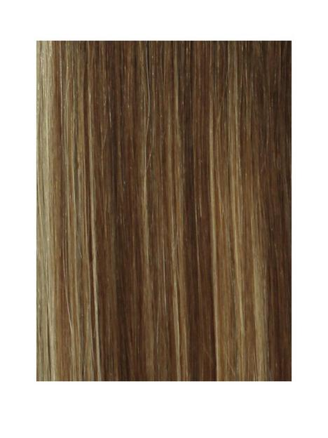 beauty-works-24-inch-instant-braid