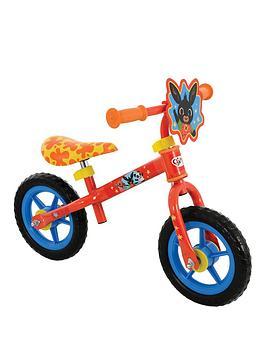 bing-balance-bike