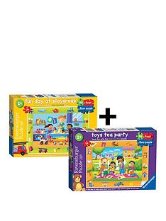 ravensburger-my-first-look-find-twin-pack