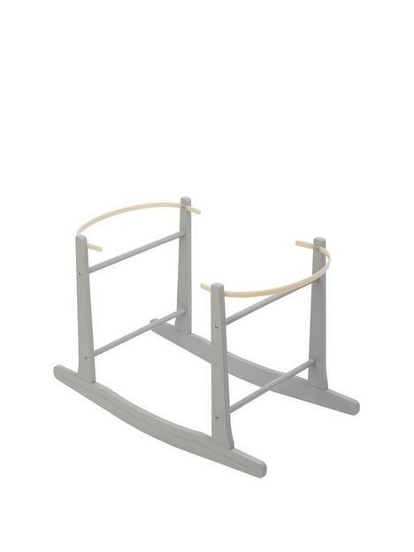 clair-de-lune-rocking-moses-basket-stand
