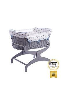 clair-de-lune-rachel-riley-my-little-prince-bedside-crib