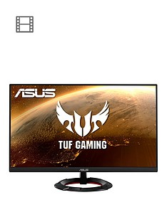 asus-tuf-gamingnbspvg249q1r-238-inch-ips-fullnbsphd-monitor