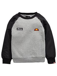 ellesse-infant-boys-zapha-infant-sweatshirt-grey