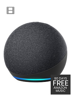 amazon-all-new-echo-dot-4th-generation-smart-speaker-with-alexa