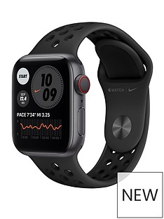 apple-watch-nike-series-6-gps-cellular-40mm-space-grey-aluminium-case-with-anthraciteblack-nike-sport-band