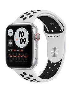 apple-watch-nike-series-6-gps-cellularnbsp44mm-silver-aluminium-case-with-pure-platinumblack-nike-sport-band
