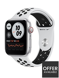 apple-watch-nike-se-gps-cellular-44mm-silver-aluminium-case-with-pure-platinumblack-nike-sport-band