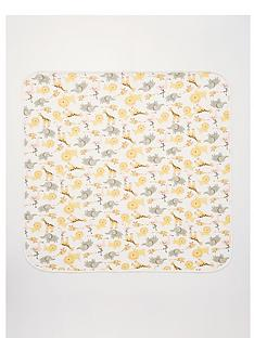 mini-v-by-very-baby-giftingnbspbaby-unisex-organic-blanket-multi