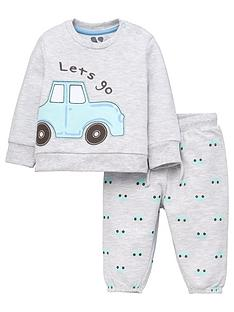 mini-v-by-very-baby-boys-transport-sweat-and-jogger-set-multinbsp
