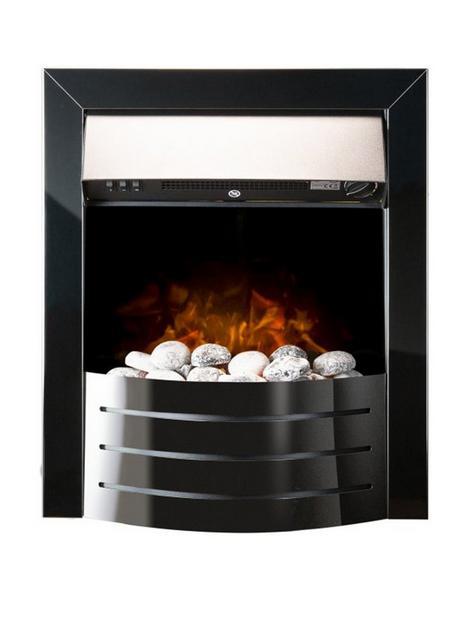 adam-fires-fireplaces-adam-comet-electric-fire-in-obsidian-black