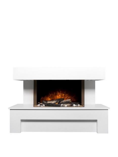 adam-fires-fireplaces-adam-havana-electric-fireplace-suite