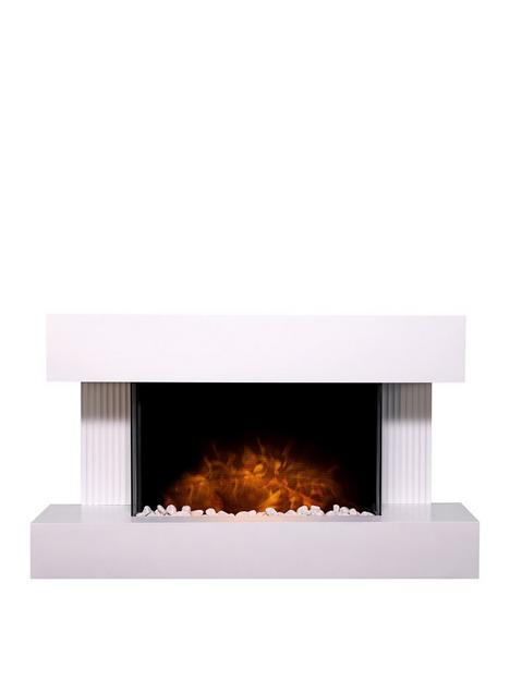 adam-fires-fireplaces-adam-manola-wall-hung-electric-fireplace-suite-white