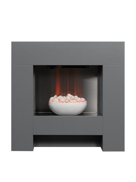 adam-fires-fireplaces-adam-cubist-electric-fireplace-suite-grey