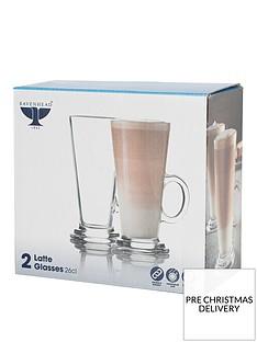 ravenhead-entertain-set-of-2-latte-mugs