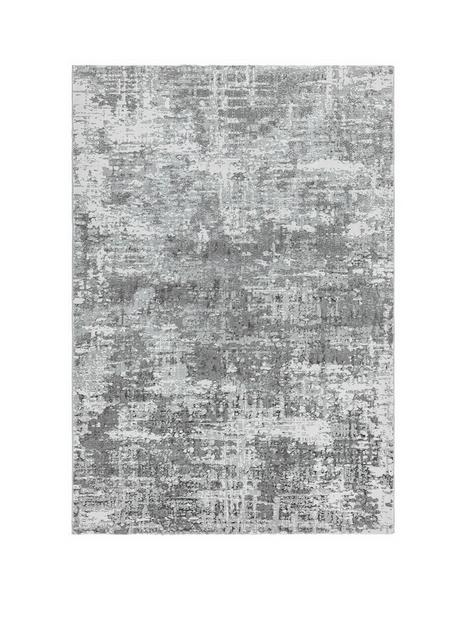 asiatic-orion-abstract-rug