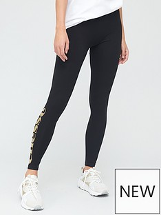 ellesse-heritage-solla-leggings-black
