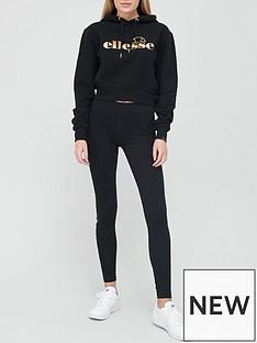 ellesse-heritage-tonnar-legging-ampnbsphoodie-set-black