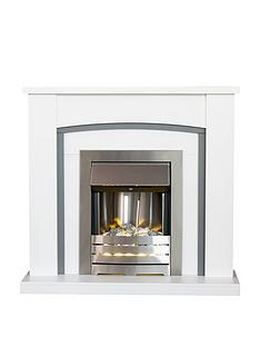 adam-fires-fireplaces-adam-chilton-white-grey-surround-with-brushed-steel-helios