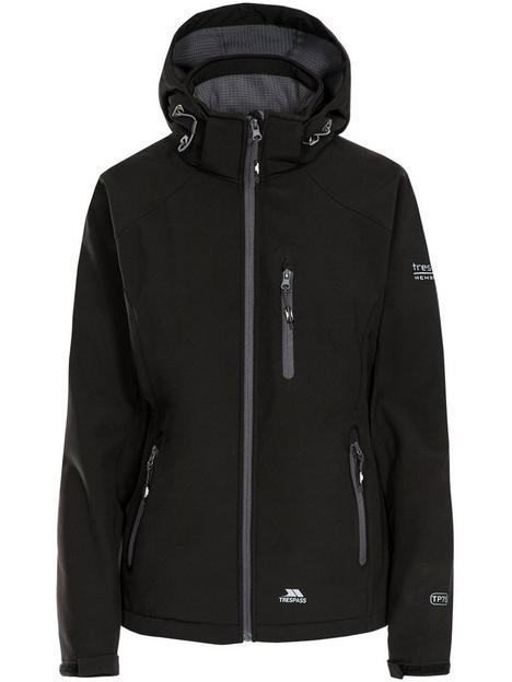 trespass-bela-ii-softshell-jacket