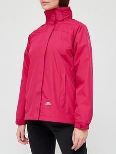 trespass-nasu-iinbspwaterproof-jacket-pink