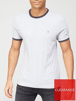 allsaints-oakham-short-sleeve-crew-t-shirt-grey