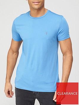allsaints-tonic-crew-neck-t-shirt-blue