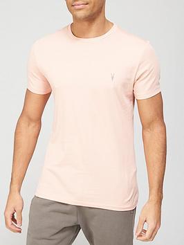 allsaints-tonic-crew-neck-t-shirt-palenbsppink