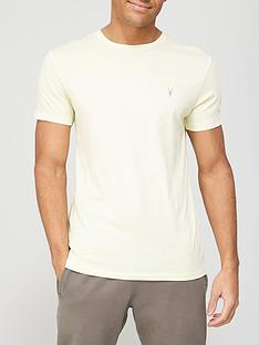 allsaints-tonic-crew-neck-t-shirt-off-white