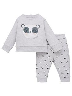 mini-v-by-very-baby-unisex-panda-jog-set-grey-marl