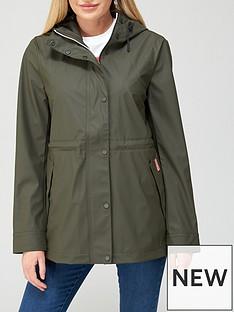 hunter-original-lightweight-rubberised-jacket--nbspolive