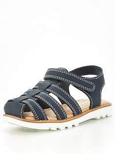 v-by-very-toezone-at-v-by-very-closed-toe-sandal-navy
