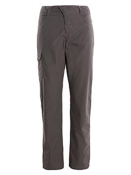 trespass-rambler-female-trouser