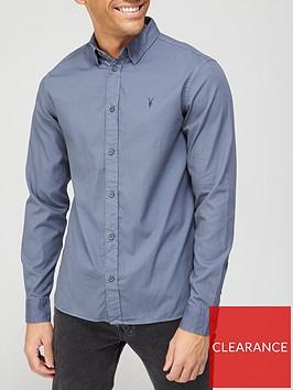 allsaints-redondo-long-sleeve-shirtnbsp--blue