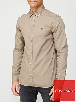 allsaints-redondo-long-sleeve-shirtnbsp--brown