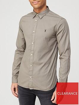 allsaints-redondo-long-sleeve-shirtnbsp--grey