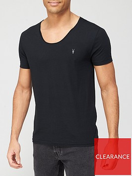 allsaints-tonic-scoop-t-shirt-black