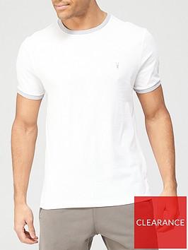 allsaints-oakham-short-sleeve-crew-t-shirt-white