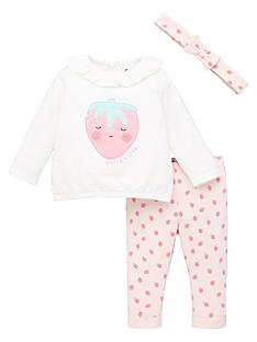 mini-v-by-very-baby-girls-strawberry-top-legging-and-headband-set-multi