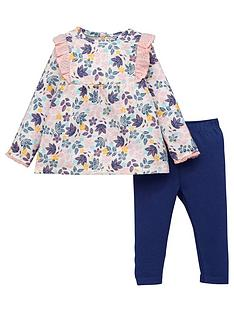 mini-v-by-very-baby-girls-floral-top-and-legging-set-multi