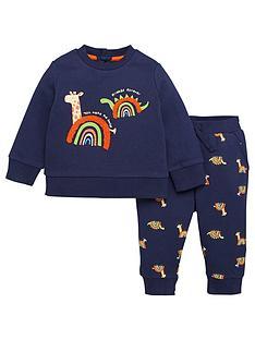 mini-v-by-very-baby-boys-2-piece-animal-rainbow-jog-set-navy