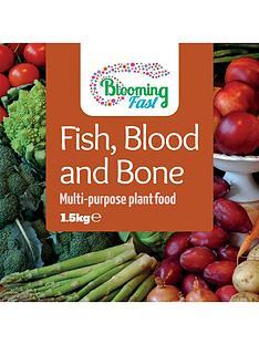 blooming-fast-fish-blood-bone-15kg-tub