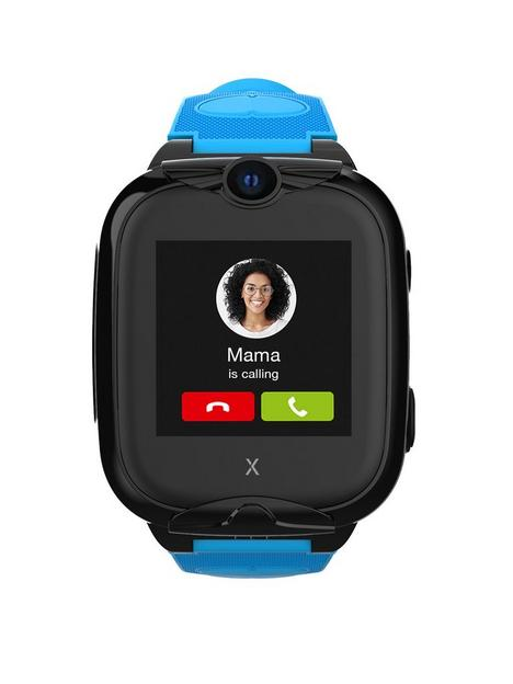 xplora-xgo2-flash-bluenbspkids-smartwatch
