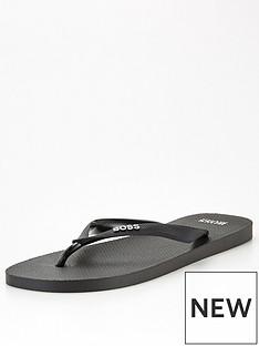 boss-pacific-flip-flops-blacknbsp