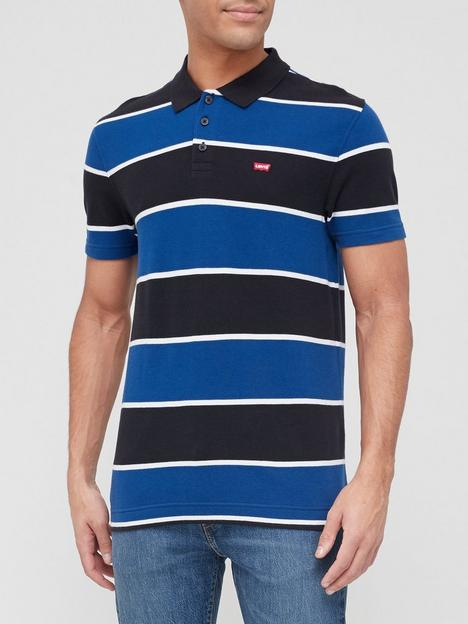 levis-stripe-batwing-logo-polo-shirt-navy