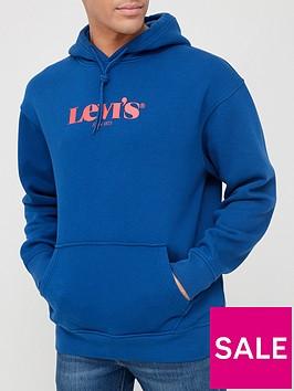 levis-modern-vintage-logo-hoodie-navy