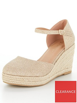 v-by-very-closed-toe-wedge-sandal-gold-glitternbsplurex