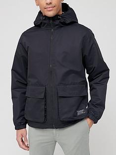 levis-tactical-windbreaker-jacket-black