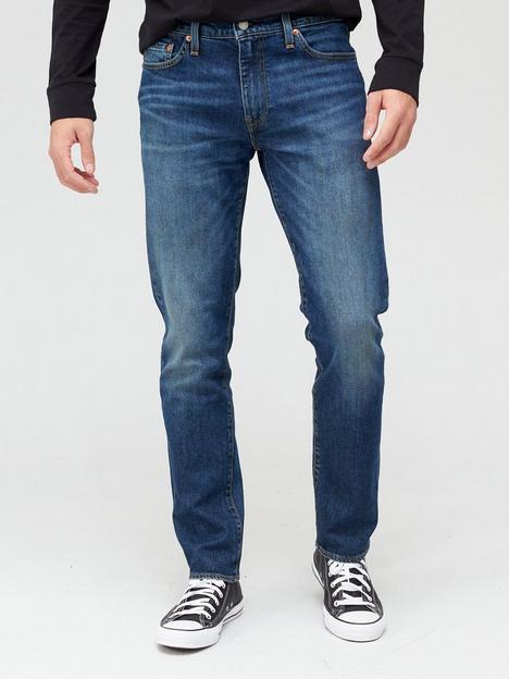 levis-511-slim-fit-jean-vintage-wash